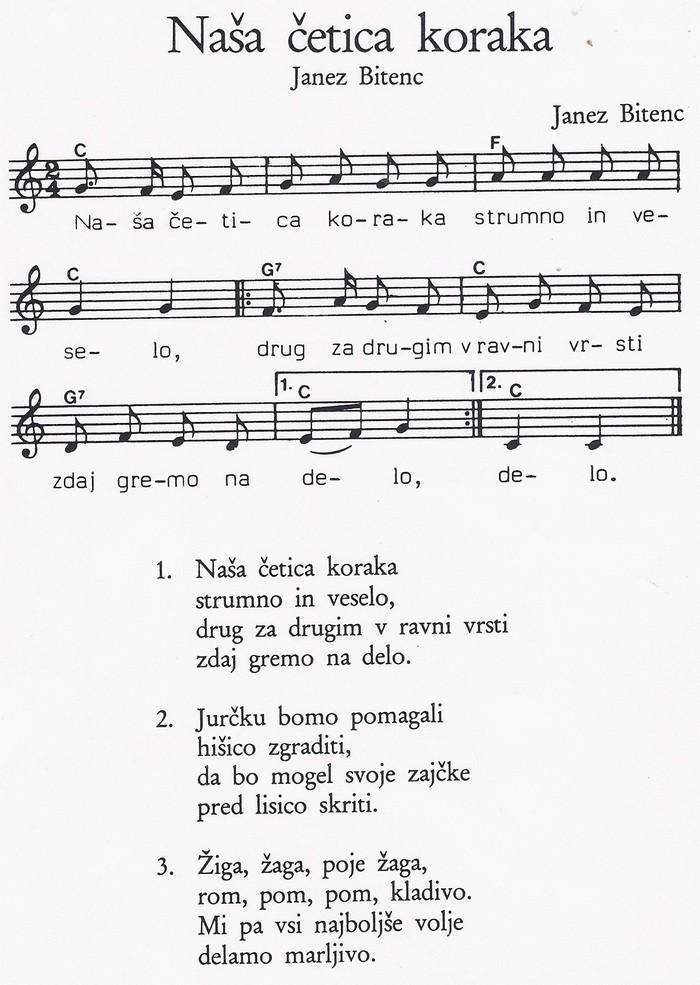 Pesmica_nasa_cetica_koraka