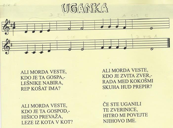Pesmica_uganka