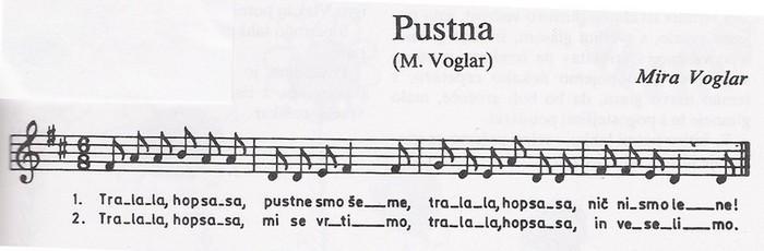 Pesmica_pustna