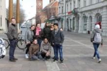 Solidarnost_obisk_slika_23