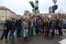 Solidarnost_obisk_slika_29