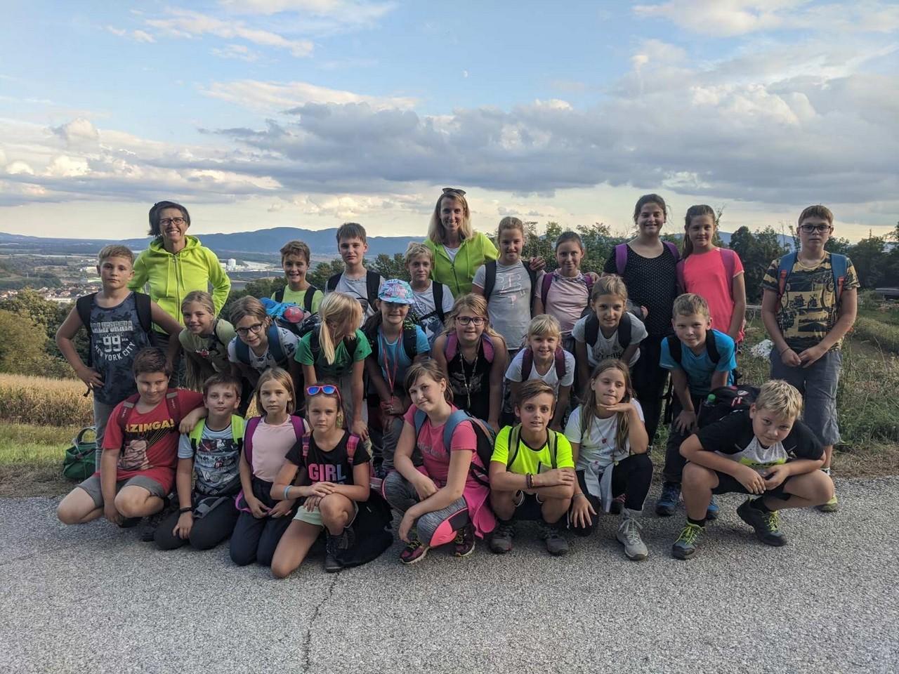 1_planinski_pohod_sep_2020_10