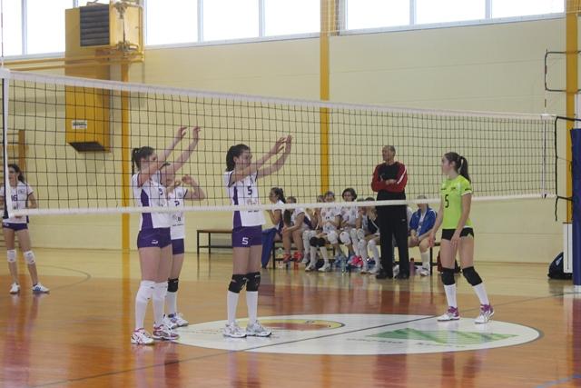 odbojka_cetrtfinale_10