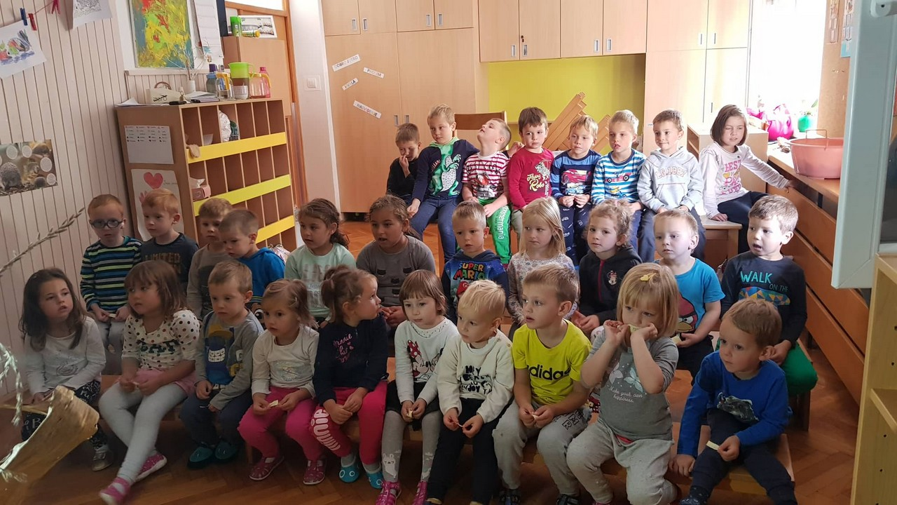 jesenski_ziv_zav_pp_2019_37