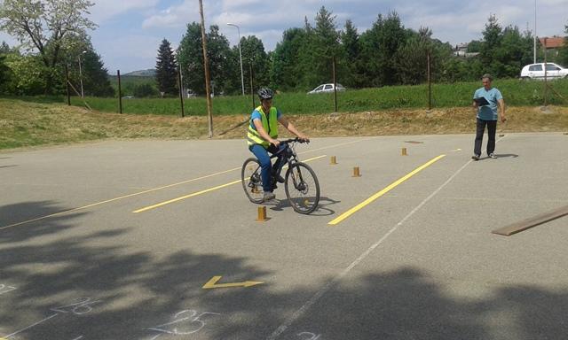 kolesarsko_tek_2015_12