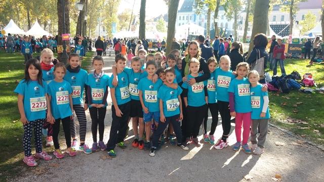 lj_maraton_2015_09