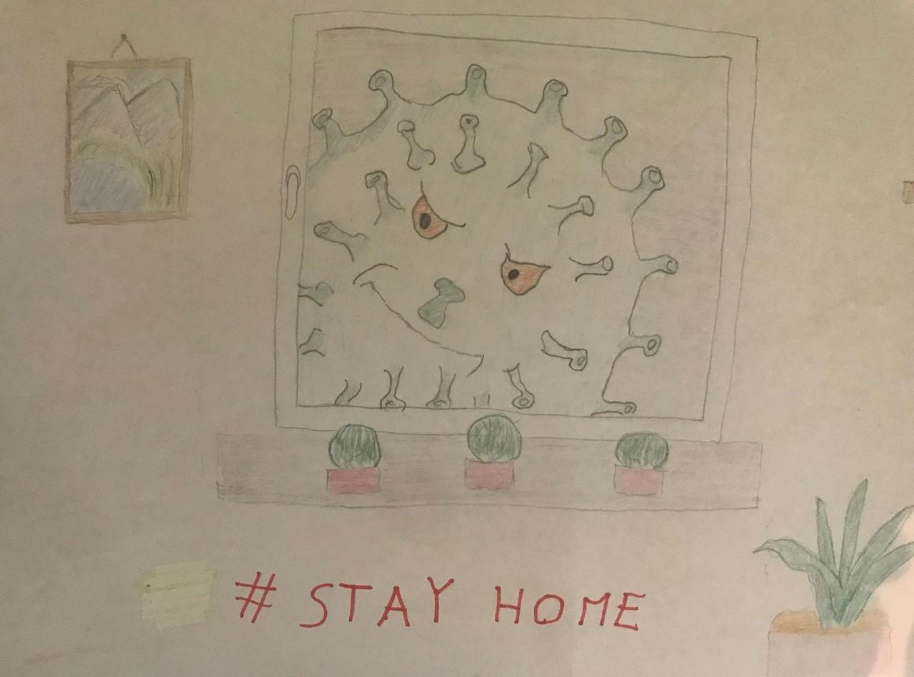 ostani_doma_plakati_2020_04