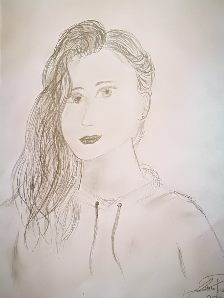 portreti_april_2020_14