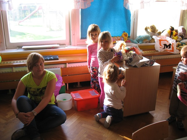 prostovoljstvo_09