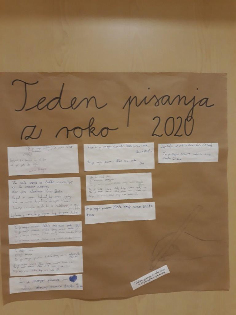 teden_pisanja_z_roko_jan_2020_12