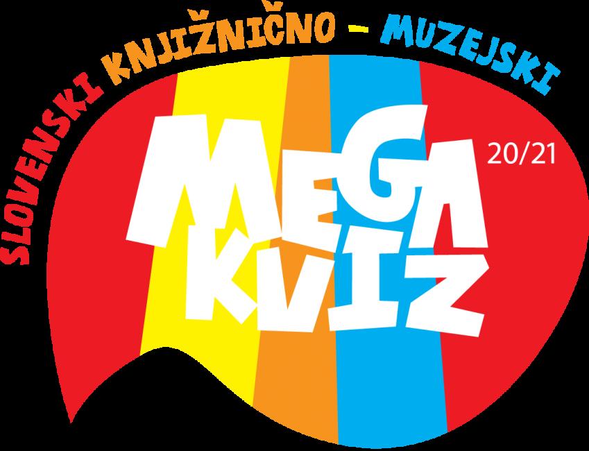https://www.megakviz.si/assets/2020-2021/_resampled/ScaleWidthWyI4NDkiXQ/Logotip-MEGAKVIZ-20-21.png