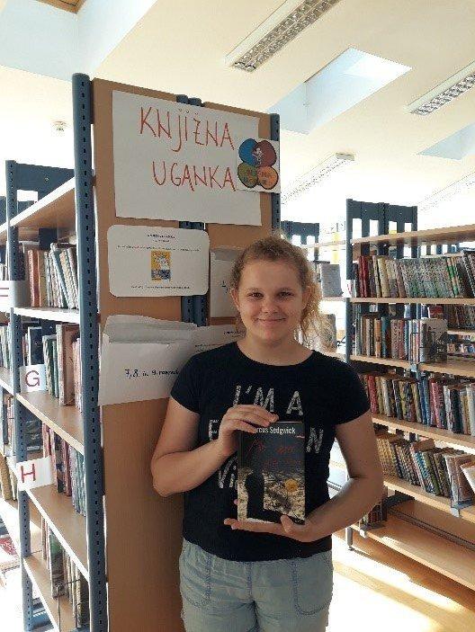 knjizna_uganka_junij_2019_02