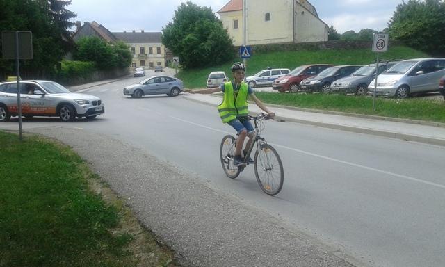 kolesarsko_tek_2015_03