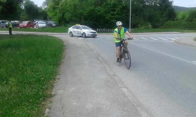 kolesarsko_tek_2015_05