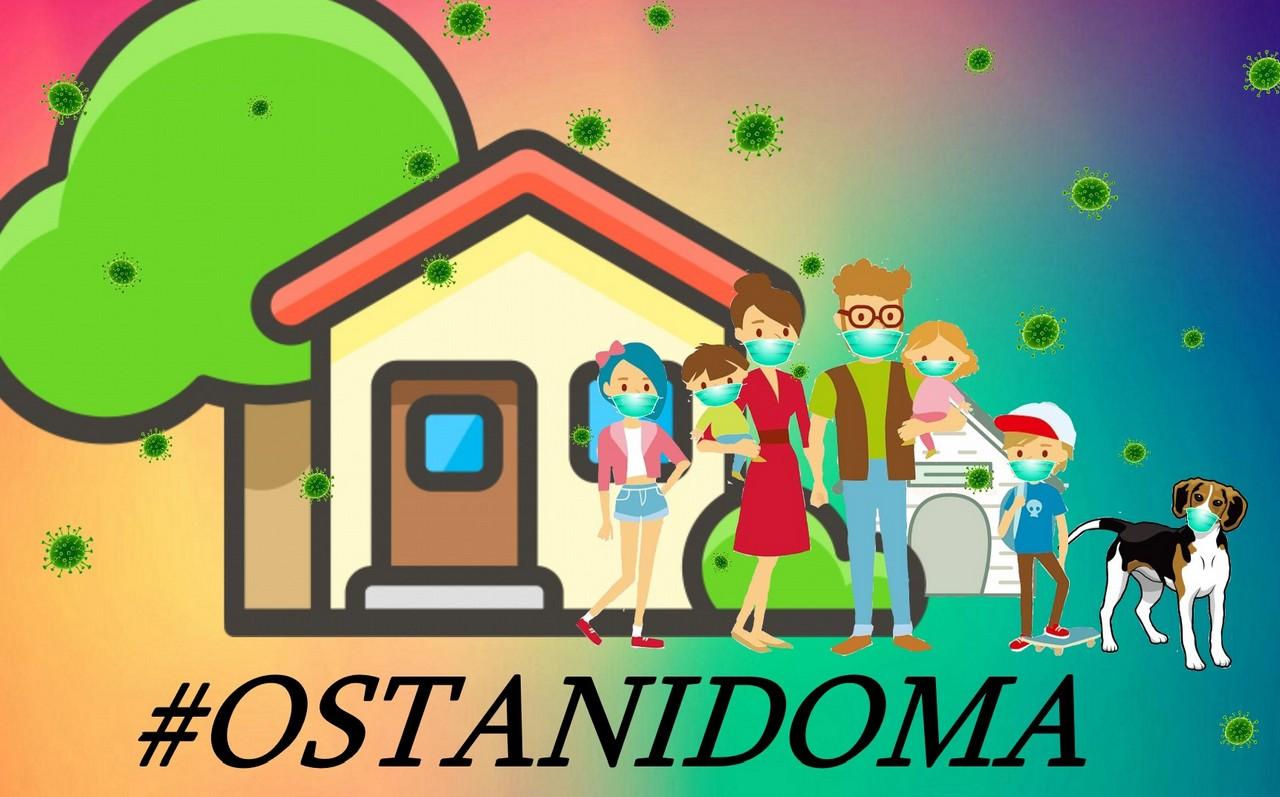 ostani_doma_plakati_2020_11