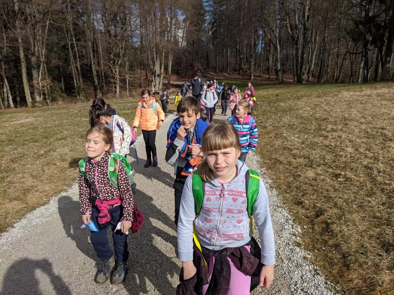 planinski_dan_jurciceva_pot_2020_06