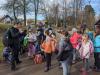 planinski_dan_jurciceva_pot_2020_04