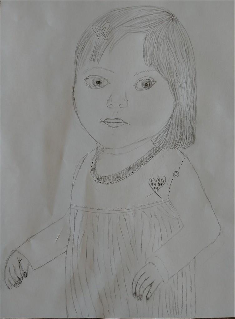 portreti_april_2020_23