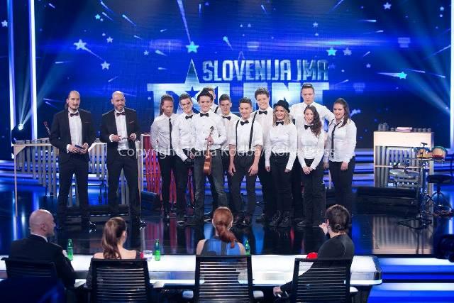 ritem_vodov_nastopi_talenti_13