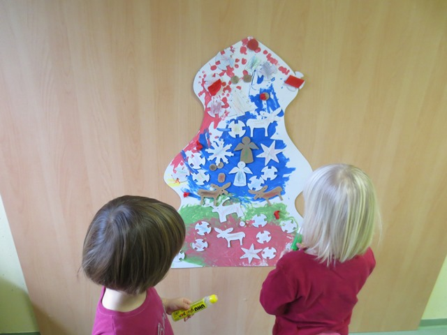 soncki_dec_2014_09