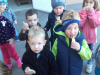 teden_otroka_skratki_03