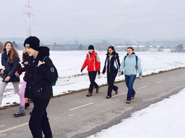zimski_pohod_04